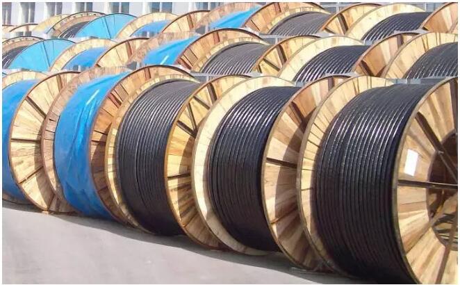 Singlemode fiber and multimode fiber different and selectionmethod(1)