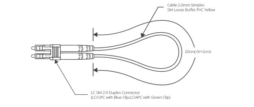 Fiber-Loopback-2