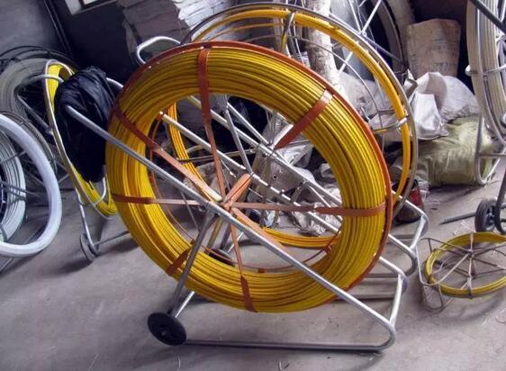 www.fiber-mart.com3