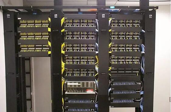 www.fiber-mart.com4