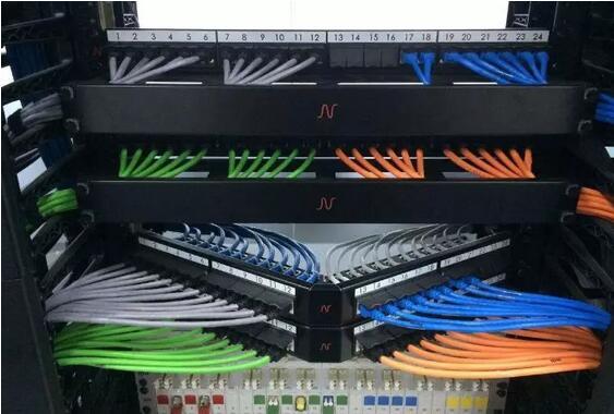 www.fiber-mart.com5