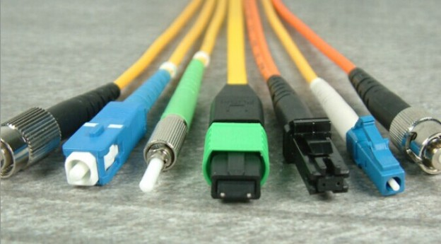 How To Choose The Right Fiber Patch Cable ?